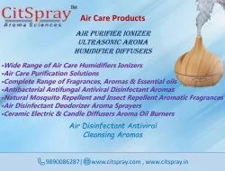 Air Care Products
