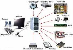 Computer Printer Repair And Services