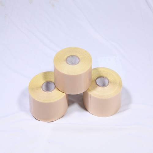 PTFE Coated One Side Adhesive Tapes