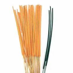 Mosquito Repellent Incense Stick (Agarbatti)