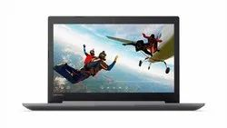 Lenovo Ideapad D330 with Keyboard 64 GB 10.1 inch with Wi-Fi Only Tablet