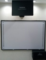 Projector College Smart Class Solution