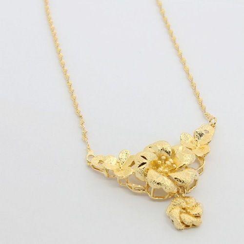 Gold Ring at Rs 3000 gram Gold Rings