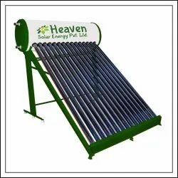 Solar Water Heating System in Surat, सोलर वाटर हीटिंग
