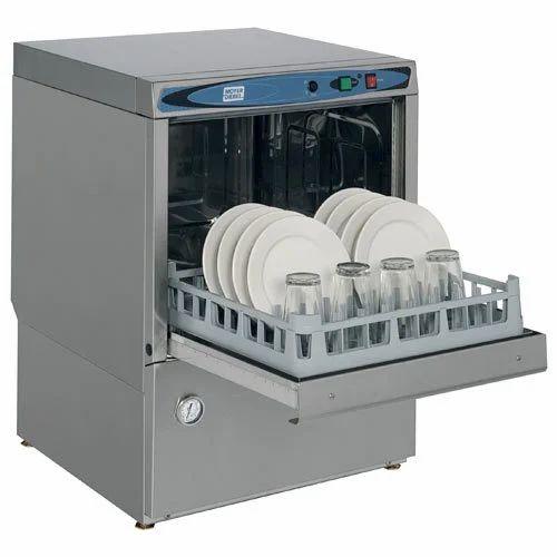 Industrial Kitchen Dishwasher: IFB Dishwashing Machine, Rs 200000 /piece, Oz Hospitality