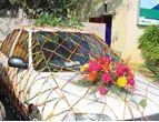 Car Decorations Service
