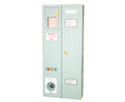 Amit  Electrical Control Panel For Conventional Coach