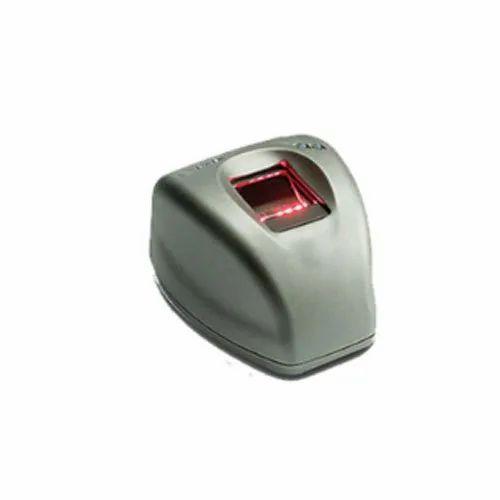 Mso 300 Series Fingerprint Scanner