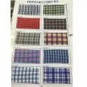 Corporate Uniform Shirt Fabric