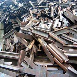 Rail Scrap at Best Price in India