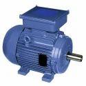 Kirloskar Three Phase Motor, 415 V