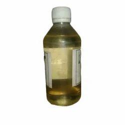 Mineral Based White Base Oil, Packaging Type: Barrel