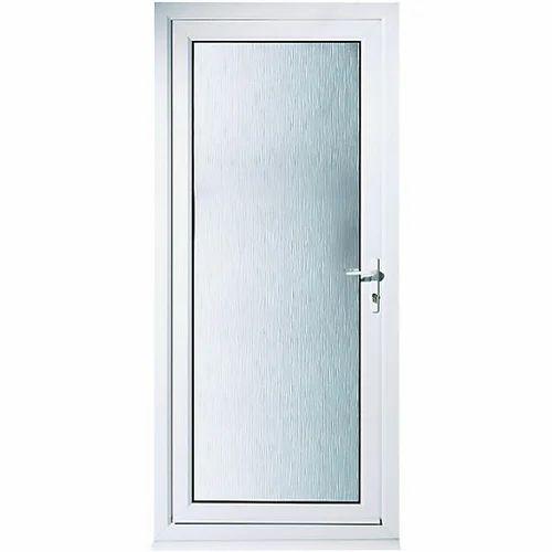 Bathroom Upvc Doors upvc door and window - upvc bathroom door manufacturer from gurgaon