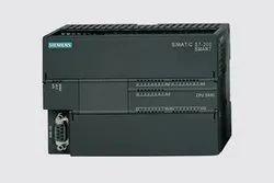 Siemens PLC CPU SR30 AC/DC/RLY