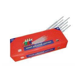 X Bond Welding Electrode