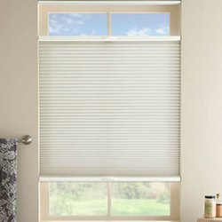 Shadex Top Down Bottom Up Window Blinds