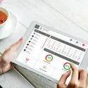 Pharma E-detailing Software, Industrial
