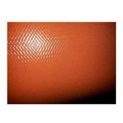 Silicone Impregnated Cloth