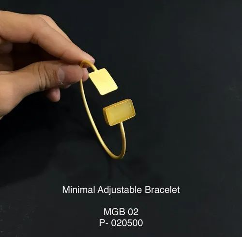 MGB 02 Fashion Bracelets