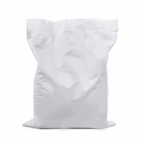 plastic sack bag at rs 120 kilogram स म न क कट ट