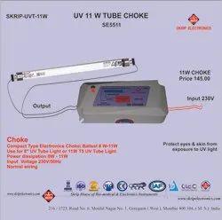 UV Choke