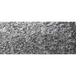 Steel Granite Slabs, Thickness: 5-20 mm