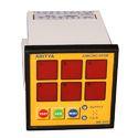 AE-933 Alarm Annunciator
