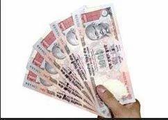 Aishwaryavati Deposit Scheme