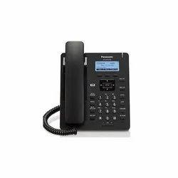 KX-HDV130 Panasonic IP Phone