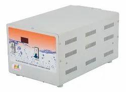 10 KVA Mainline Stabilizer