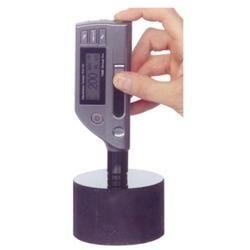 Time 5100 Hardness Tester