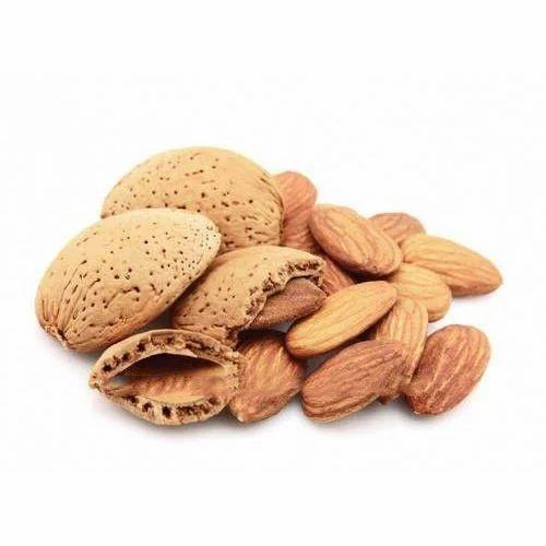 Retaj Kashmiri Almonds