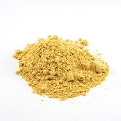 High Protein Soya Powder
