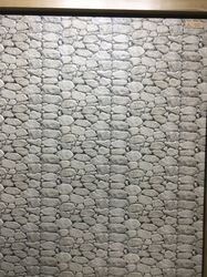 Decorative Interior Tiles