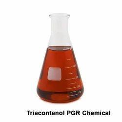 Triacontanol PGR Chemical