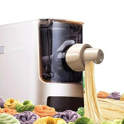 Automatic Electric Pasta Machine