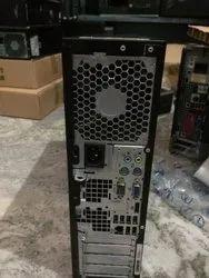 C2D Dell 780, Hp 3000 Core2Duo Barebon, Operating System: Win7