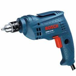 Bosch Drill Machine