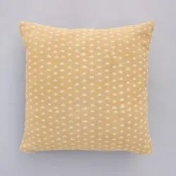 Mud Cloth Boho Cotton Cushion Cover