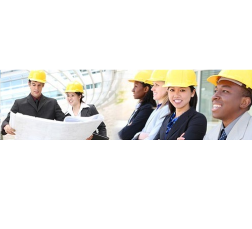 Industry Based Recruitment and Civil Construction Recruitment