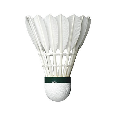 Badminton Shuttlecock And Plastic Ball Wholesale Trader