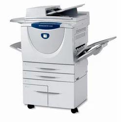Xerox Photocopier Machine Best Price in Ahmedabad - Xerox ...