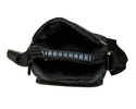 Star Dragon Sling Bag 6373