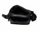 Star Dragon Sling Bag 6373