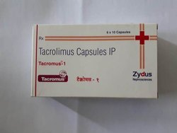 tacromus 1mg