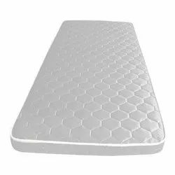 White Medical and Patient Mattress