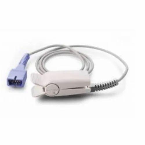 Spo2 Sensor Probe