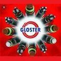 Gloster Flexible Cable
