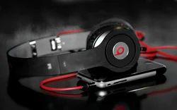 JBL Mobile Headphones With Mic