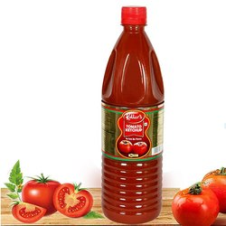 Tomato Ketchup - 1 Kg